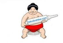 japon yapıştırıcısı nedir