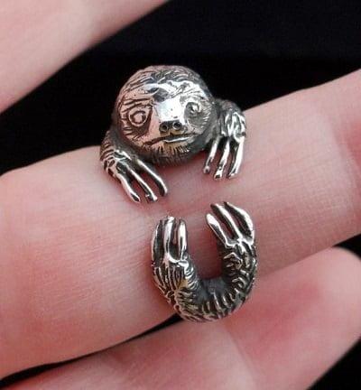 gümüş yüzük nasıl parlatılır