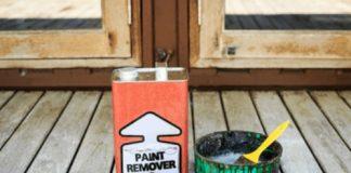 boya sökücü nasıl kullanılır