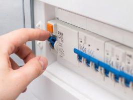 elektrik sigortası neden atar