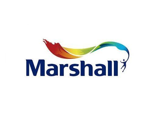 marshall-boya-renkleri