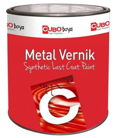 metal emprenyesi ne işe yarar