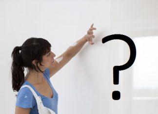 tavan boyasıyla duvar boyanır mı
