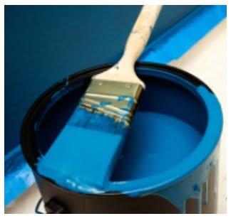 yağlı boyanın üzerine su bazlı boya olur mu
