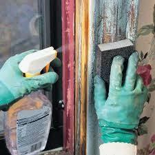 boya sökücü sprey nasıl kullanılır