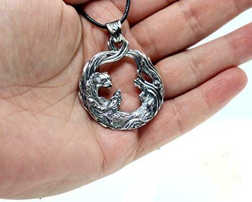 gümüş kolye nasıl parlatılır