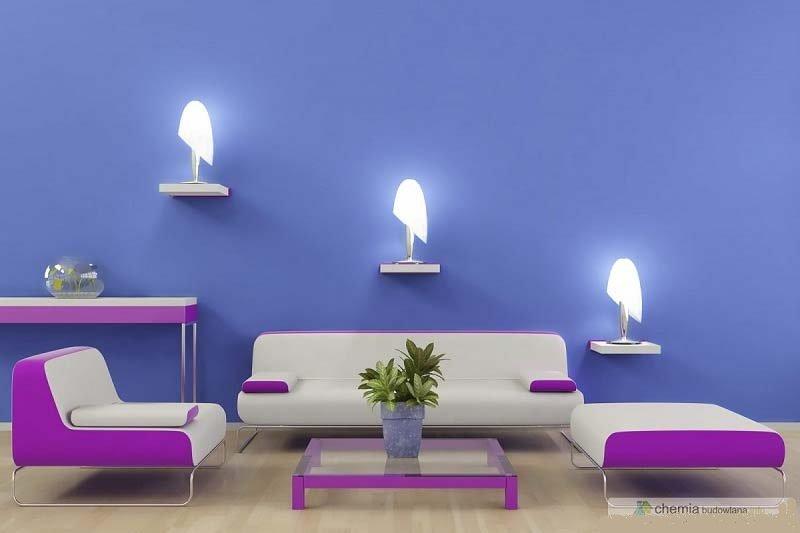 oturma odası duvar rengi