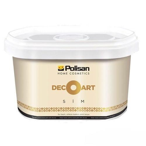 boya simi nasıl kullanılır
