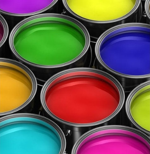 fayans yağlı boya ile boyanır mı