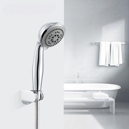 banyoda suyu tasarruf etmek