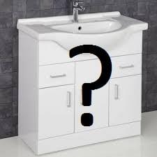 en iyi banyo dolabı markası hangisi