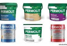 permolit boya yorumları