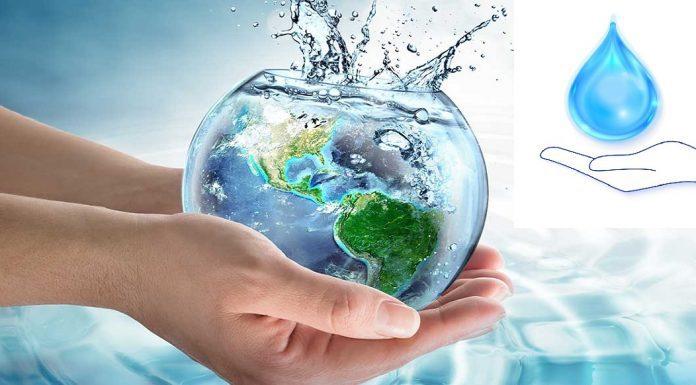 suyun tasarrufu
