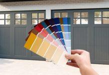 en çok tutulan dış cephe boya renkleri