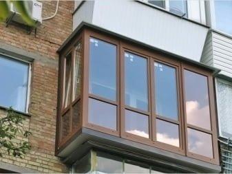 kapali balkon isinma sorunu