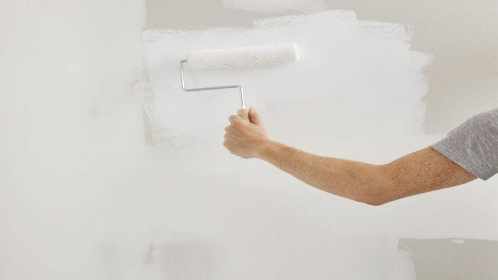astar boya nasıl yapılır