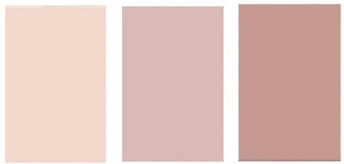boya rengini koyulaştırma