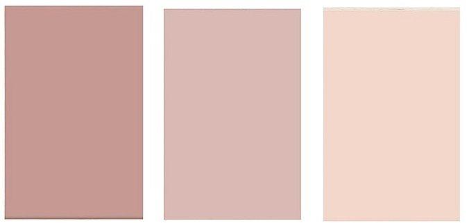 koyu renk boya nasıl açılır