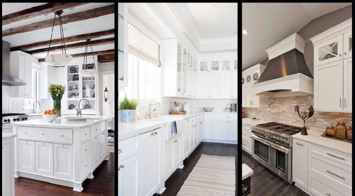 en kaliteli mutfak dolapları hangisi