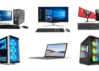 bilgisayar alırken neye dikkat edilir
