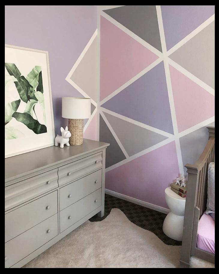 çocuk odası duvar boya renkleri