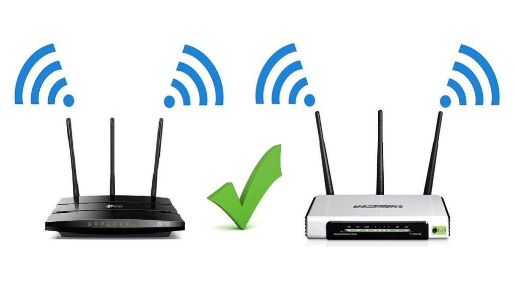 wifi sinyal gücü arttırma